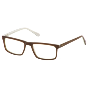 Tony Hawk TH 535 Eyeglasses