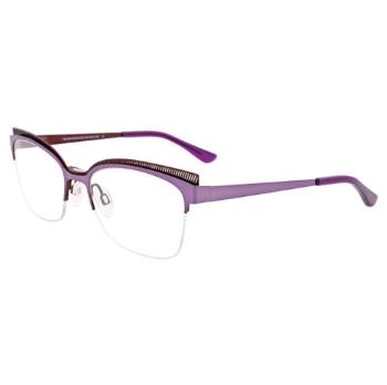 cf48a0787e8 Takumi TK1110 Eyeglasses