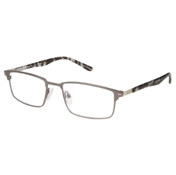 TLG Thin Light Glass NU019 Eyeglasses