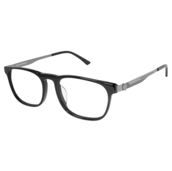 TLG Thin Light Glass NU025UF Eyeglasses