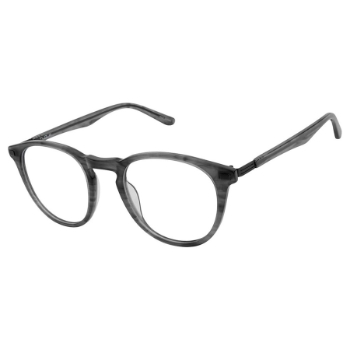 TLG Thin Light Glass NU026 Eyeglasses