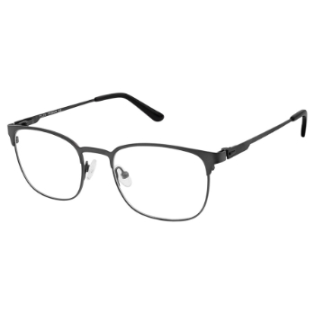 TLG Thin Light Glass NU029 Eyeglasses