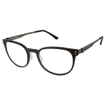 TLG Thin Light Glass NU031 Eyeglasses