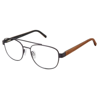 TLG Thin Light Glass NU033 Eyeglasses