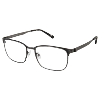 TLG Thin Light Glass NU034 Eyeglasses