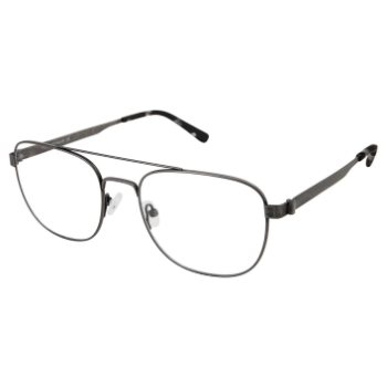 TLG Thin Light Glass NU035 Eyeglasses