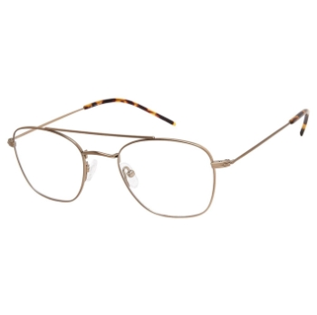 TLG Thin Light Glass NU036 Eyeglasses