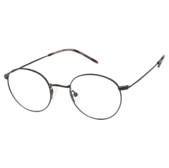 TLG Thin Light Glass NU037 Eyeglasses
