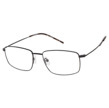 TLG Thin Light Glass NU038 Eyeglasses