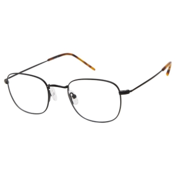 TLG Thin Light Glass NU039 Eyeglasses