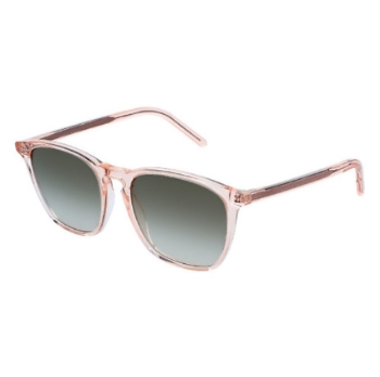 Tomas Maier TM0002S Sunglasses