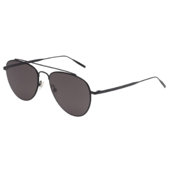 Tomas Maier TM0008S Sunglasses