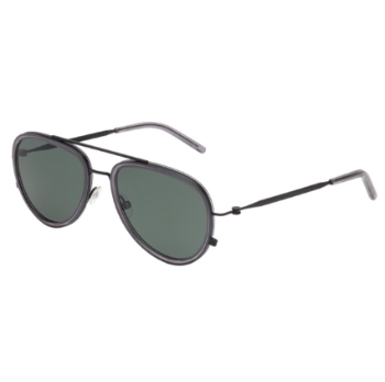 Tomas Maier TM0009S Sunglasses