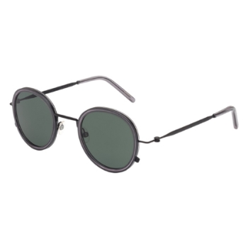 Tomas Maier TM0010S Sunglasses