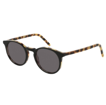 Tomas Maier TM0019S Sunglasses