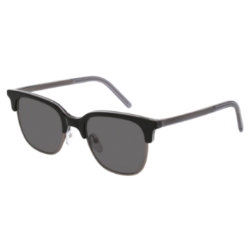 Tomas Maier TM0021S Sunglasses