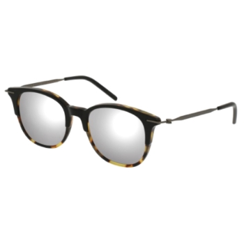Tomas Maier TM0022S Sunglasses
