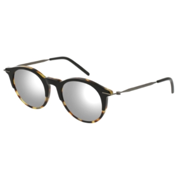 Tomas Maier TM0023S Sunglasses