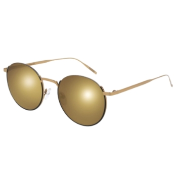 Tomas Maier TM0024S Sunglasses