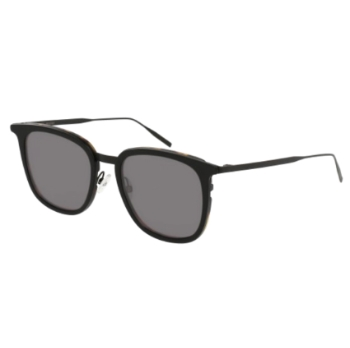 Tomas Maier TM0026S Sunglasses