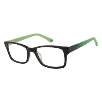 Teenage Mutant Ninja Turtles Combat Eyeglasses