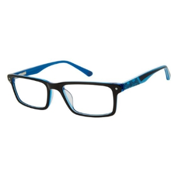 Teenage Mutant Ninja Turtles Tsunami Eyeglasses