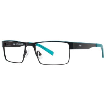 TMX by Timex Blocker Eyeglasses