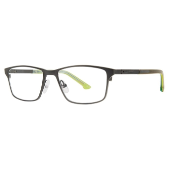TMX by Timex Ballpark Eyeglasses