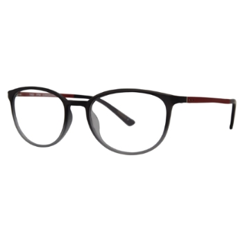 TMX by Timex Conference Eyeglasses