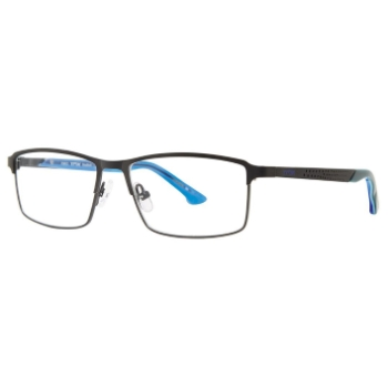 TMX by Timex Deadlock Eyeglasses