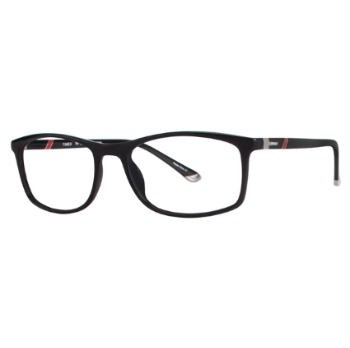 TMX by Timex Equalizer Eyeglasses