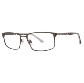 Eyeglasses Timex Drone Brown