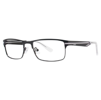 TMX by Timex Gate Eyeglasses