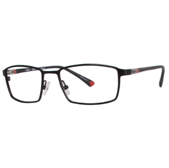 TMX by Timex Possession Eyeglasses