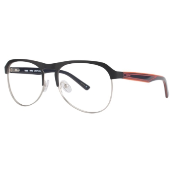 TMX by Timex Snap Shot Eyeglasses