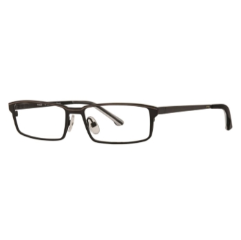 TMX by Timex Cross Check Eyeglasses