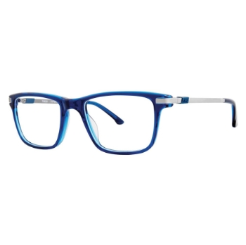 TMX by Timex Clean Sheet Eyeglasses