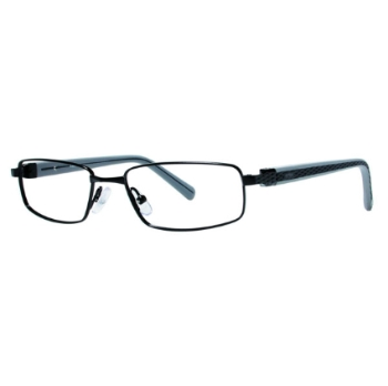 TMX by Timex Epic Eyeglasses