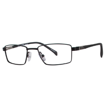 TMX by Timex Goalie Eyeglasses
