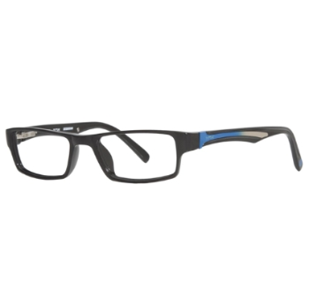 TMX by Timex Intermission Eyeglasses