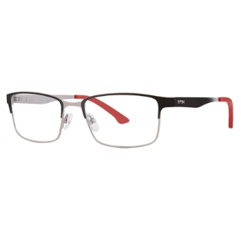 TMX by Timex Lightweight Eyeglasses