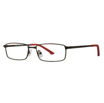 TMX by Timex Overtime Eyeglasses