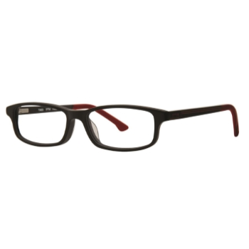 TMX by Timex Power Play Eyeglasses