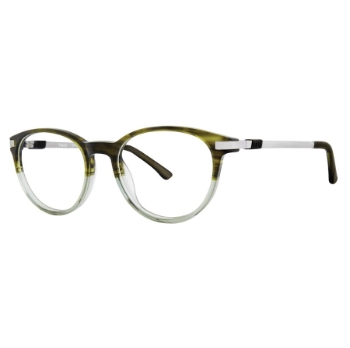TMX by Timex Pick Six Eyeglasses