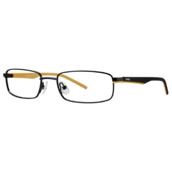 TMX by Timex Pin Eyeglasses