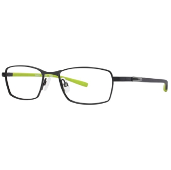 TMX by Timex Point Eyeglasses