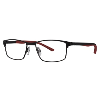 TMX by Timex Sleeve Eyeglasses