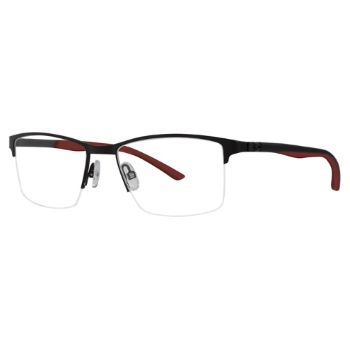 TMX by Timex Sprint Eyeglasses