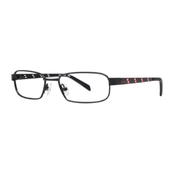 TMX by Timex Stoked Eyeglasses