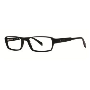 TMX by Timex Switchback Eyeglasses